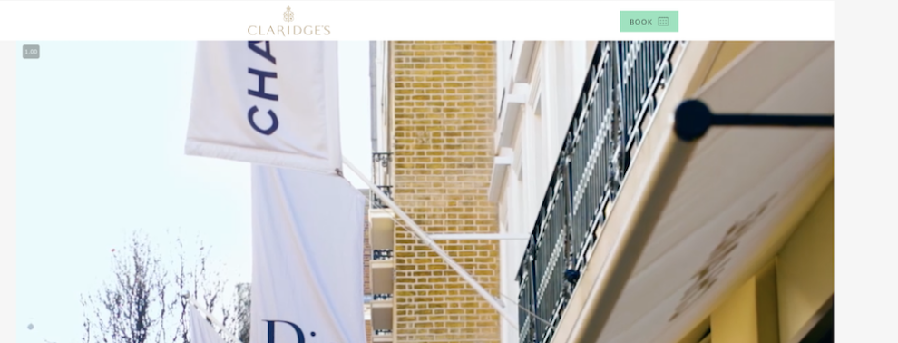 claridges london premier inn discount codes